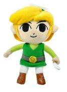 Link Plushi